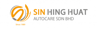 Sin Hing Huat Autocare Sdn Bhd